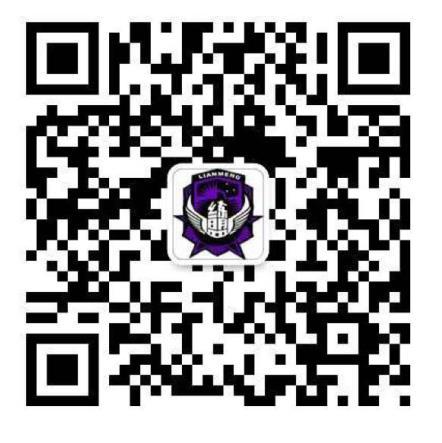 04浜岀淮鐮?.jpg